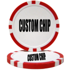 Custom Card Guards